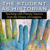 Student-as-historian-featured