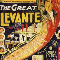 The-Great-Levante-in-Wellington-1941-featured