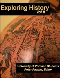 Exploring-history-II