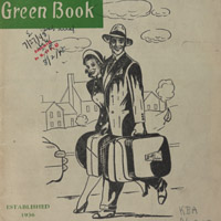 GreenBook-featured