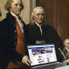 featured-online_Privacy_and_the_Founding_Fathers