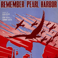 Remember-Pearl-Harbor-featured