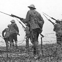 The-Battle-of-the-Somme-featured