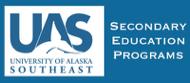 UAS logo