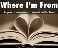 featured-Where-Im-from