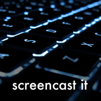 screencast-it-featured